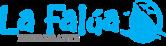 La Falua – Restaurante